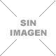 sitio dominatriz condón en Almería